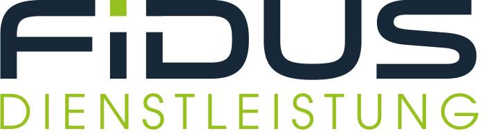 FIDUS Dienstleistung GmbH